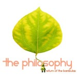 philosophy bambulas rs