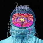 playerpiano-radiolove