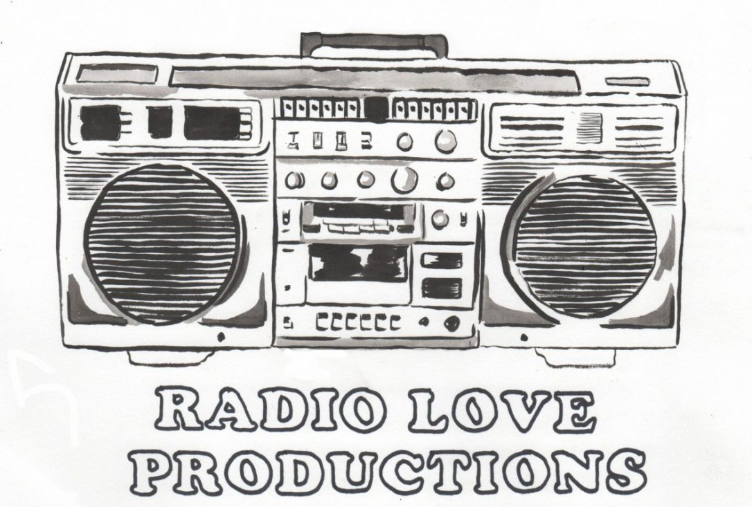 cropped-cropped-radio-love-productions31.jpg